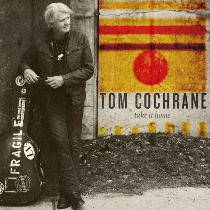 Tom Cochrane Tour Dates 2015 Upcoming Tom Cochrane Concert Dates And Tickets Bandsintown