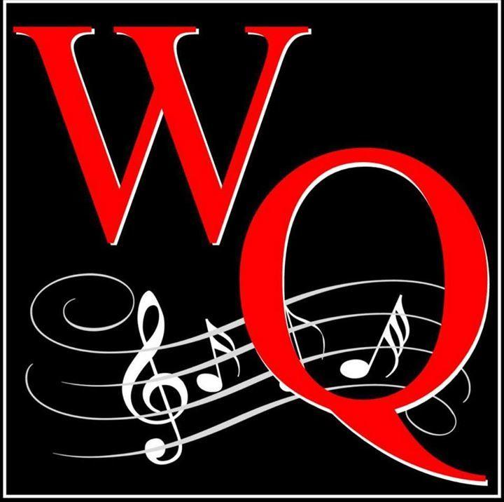Wade Quinton Music Tour Dates