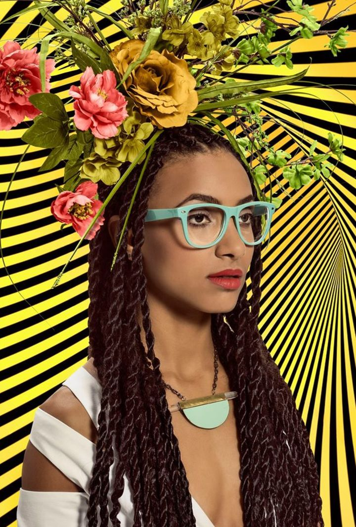 Esperanza Spalding @ The Fonda Theatre - Hollywood, CA