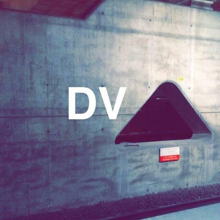 Damien Verdi Tour Dates