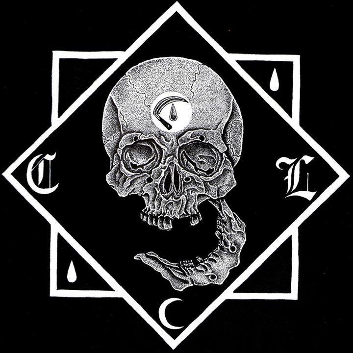 Cult Leader Tour Dates