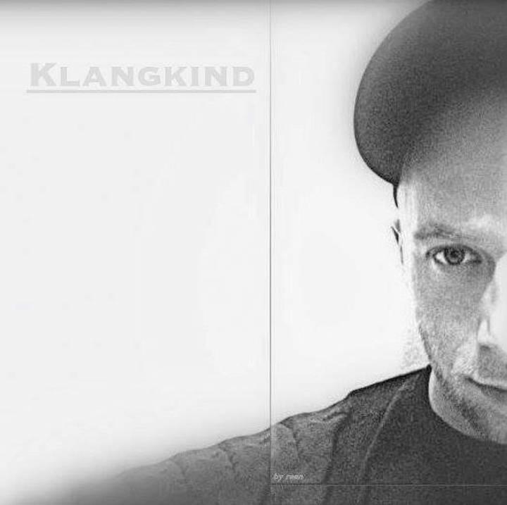 Klangkind  Tour Dates
