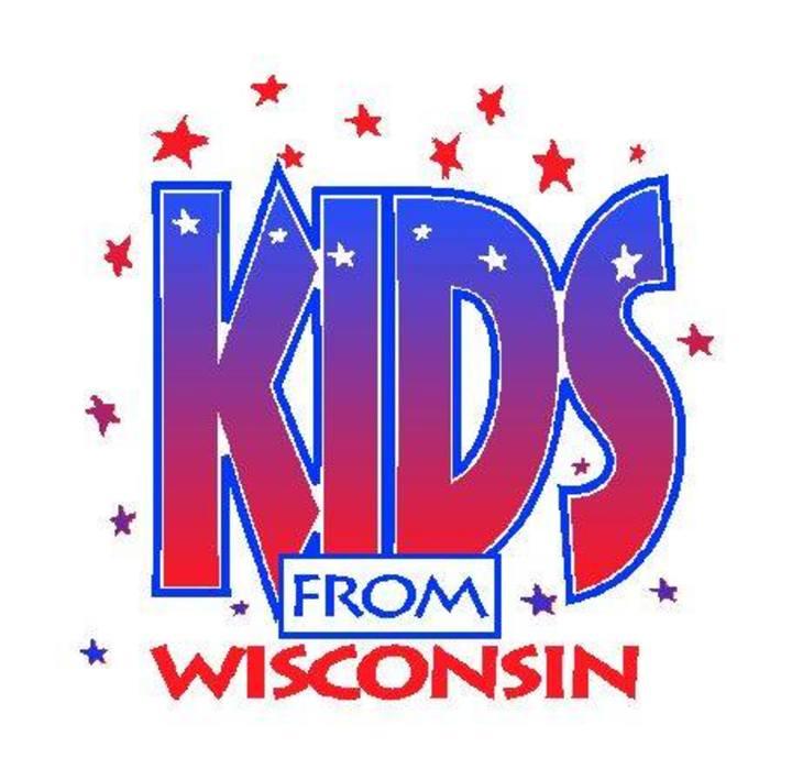 Kids from Wisconsin @ Wisconsin Lutheran College - Milwaukee, WI