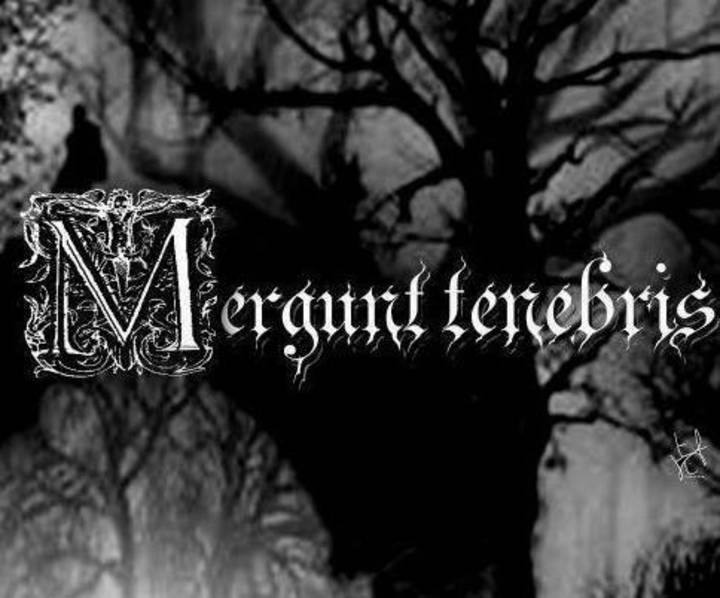 MERGUNT TENEBRIS Tour Dates