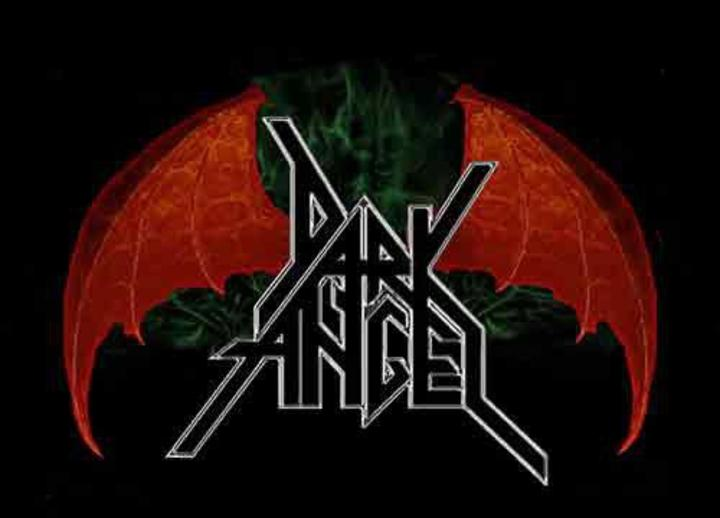 Dark Angels Tour Dates