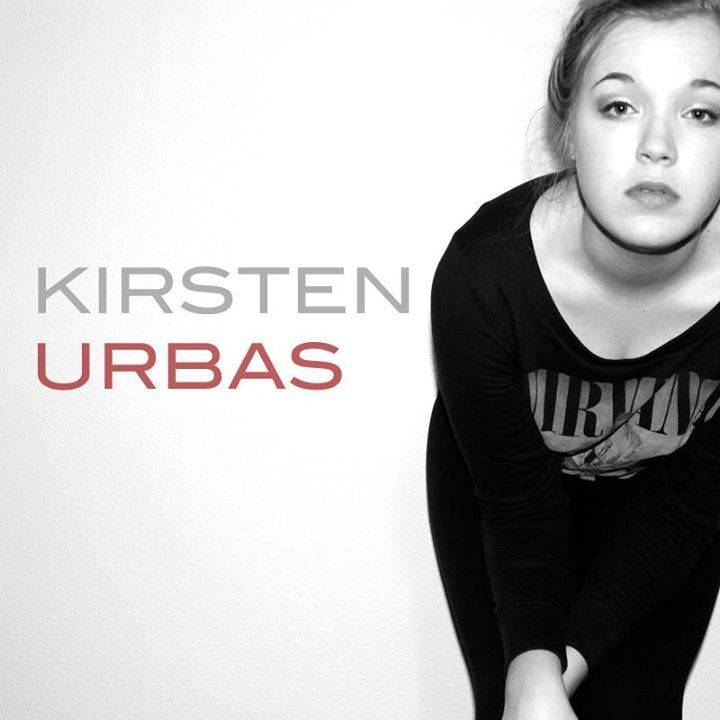 Kirsten Urbas Tour Dates