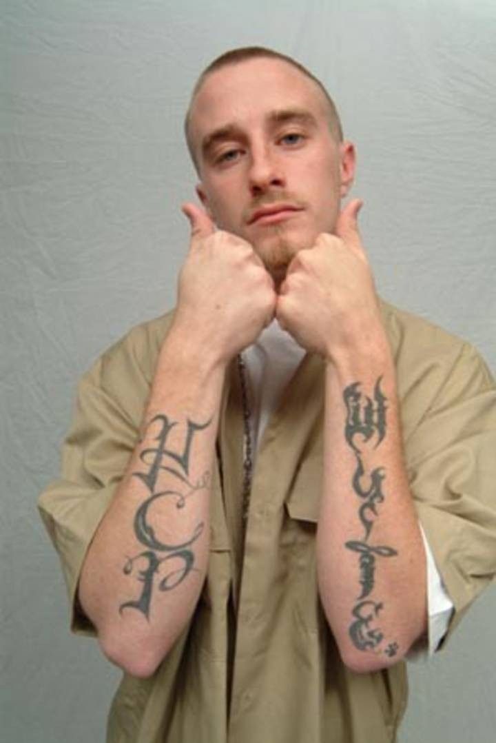 Lil Wyte Tour Dates