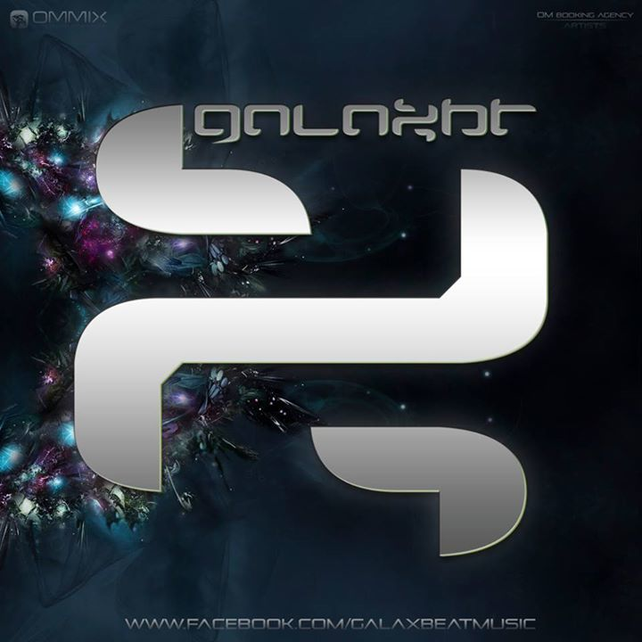 Galaxbeat Tour Dates