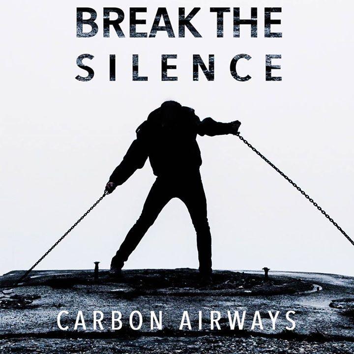 CARBON AIRWAYS @ PLAGE DE LA VINGEANNE - Villegusien, France