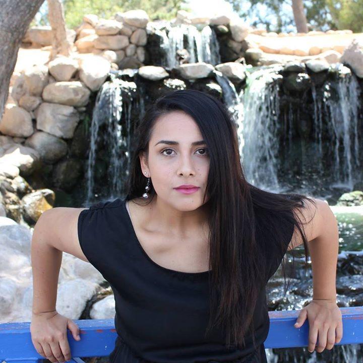 Keila Moreno Tour Dates