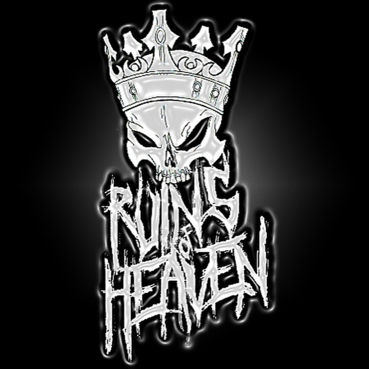 Ruins of Heaven Tour Dates