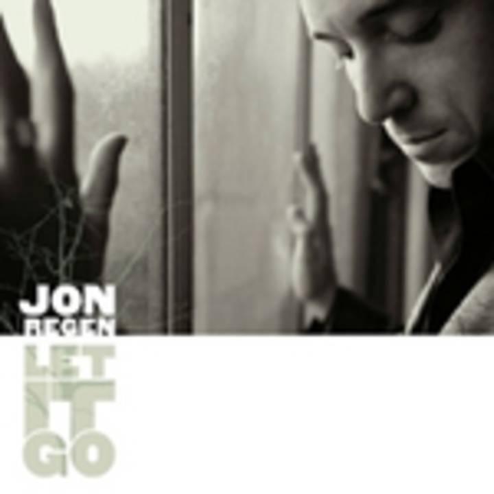 Jon Regen @ The Cutting Room - New York, NY