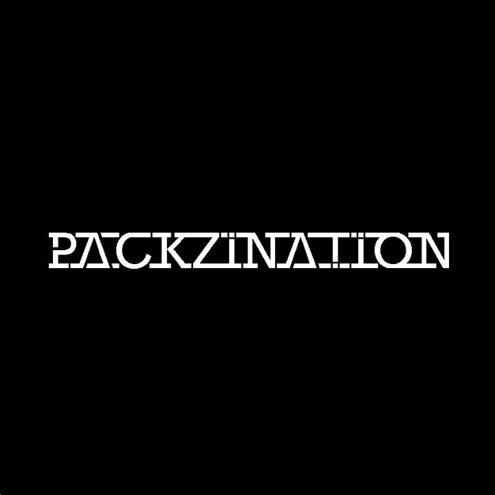 JacksonPackz Tour Dates