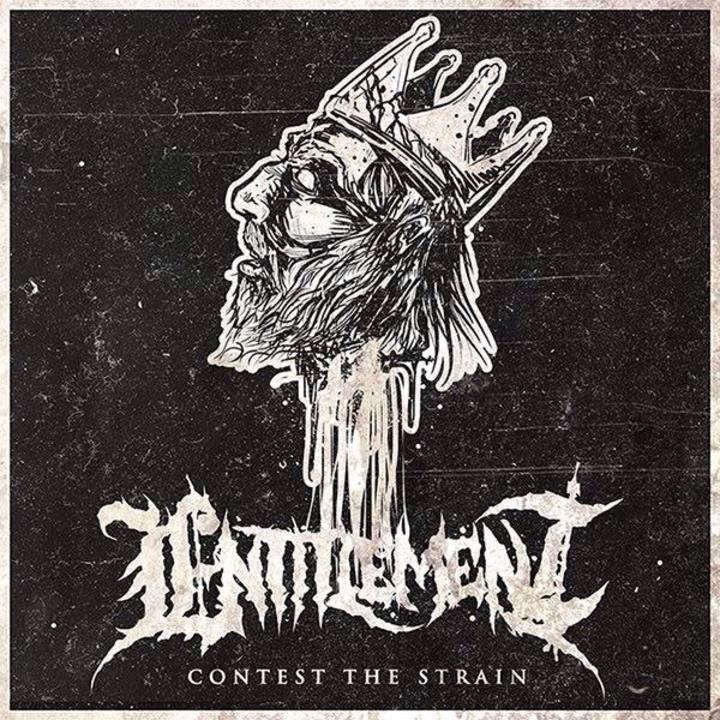 Entitlement Tour Dates