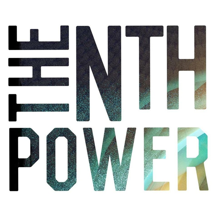 The Nth Power Tour Dates