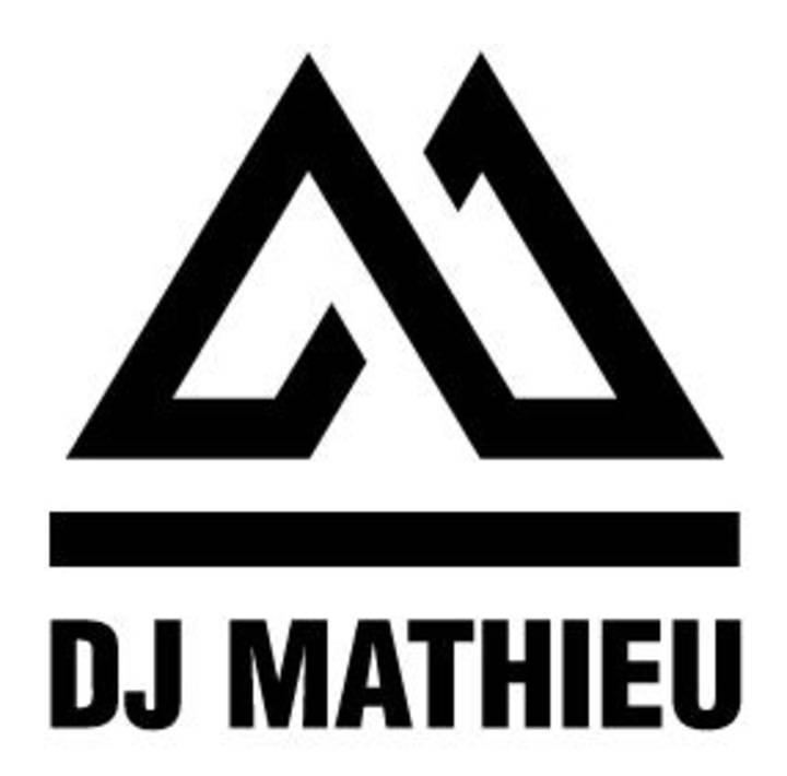 Dj Mathieu Tour Dates