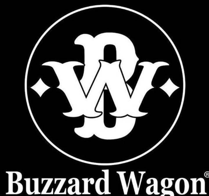 Buzzard Wagon Tour Dates