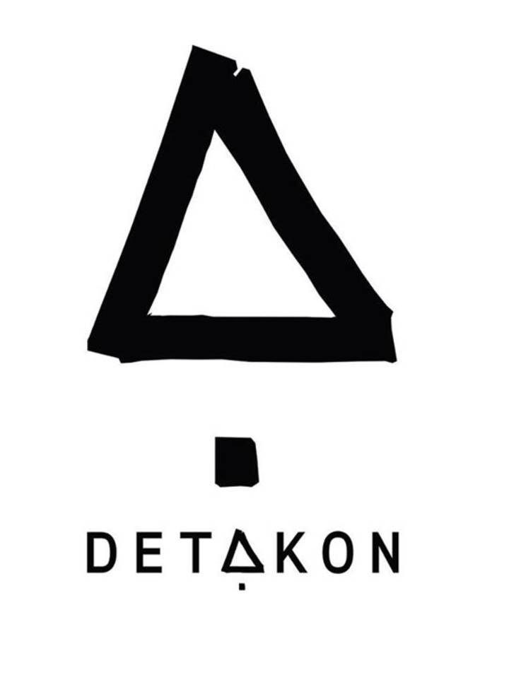 Colectivo Detakon Tour Dates