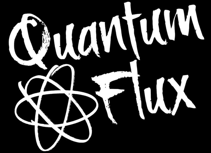 Quantum Flux Tour Dates