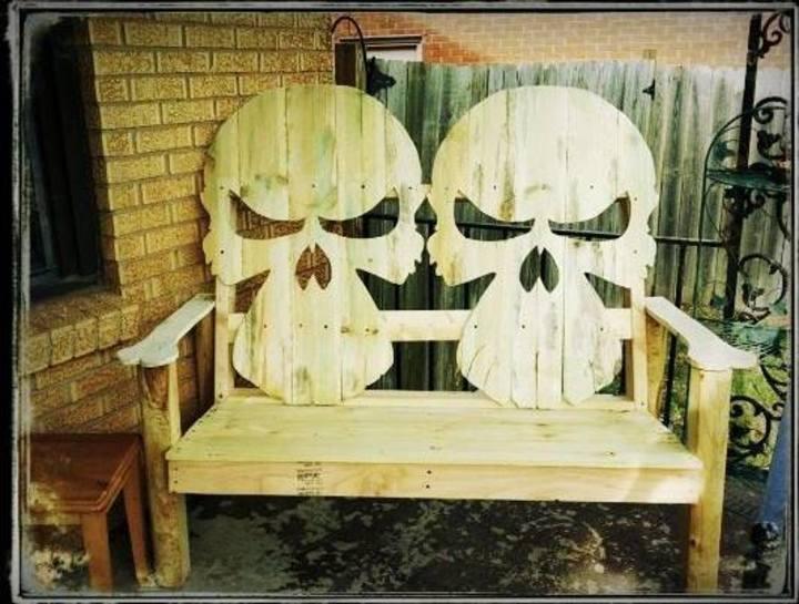 Metal Skool @ Brewster Street Ice House - Corpus Christi, TX