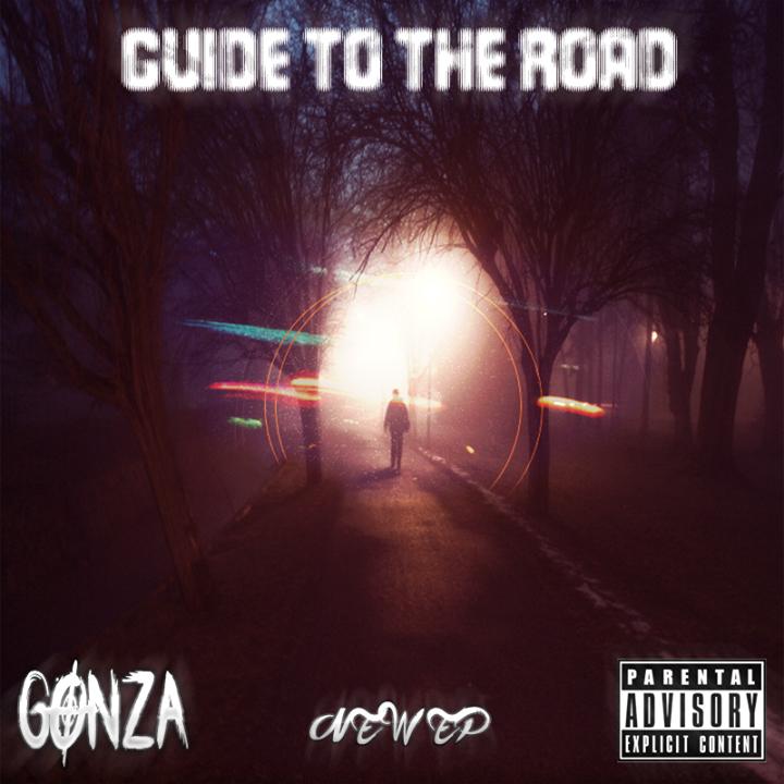Gonza Tour Dates
