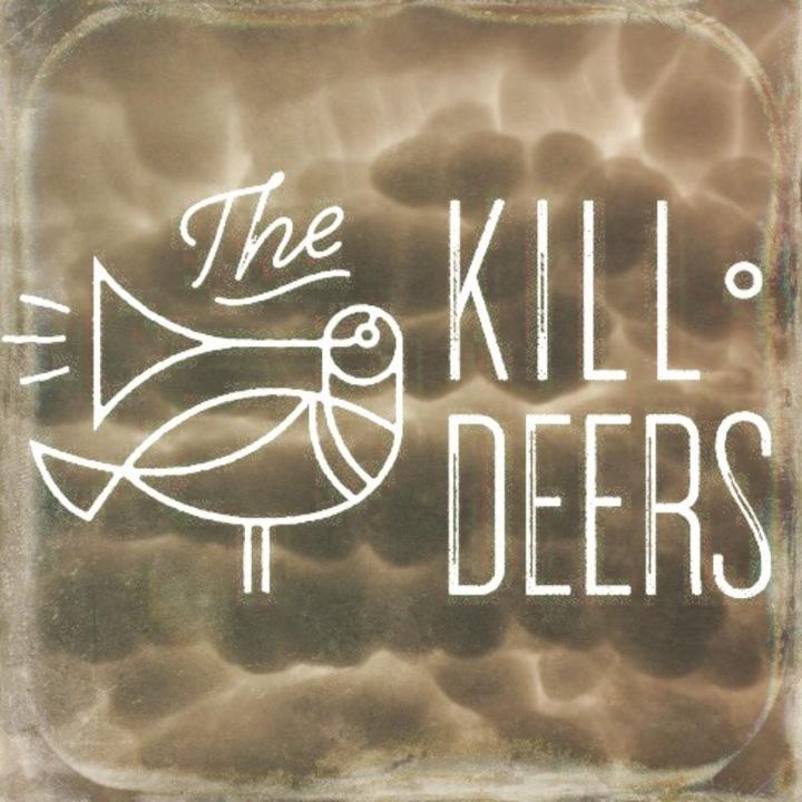 The Killdeers Tour Dates