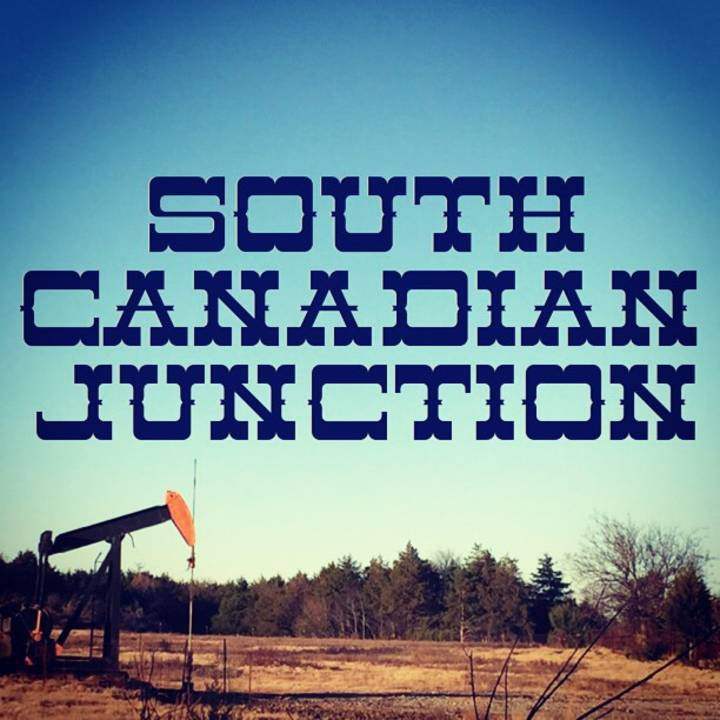 South Canadian Junction Tour Dates