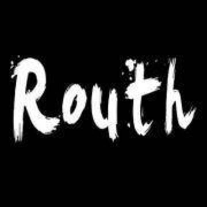 Routh Tour Dates