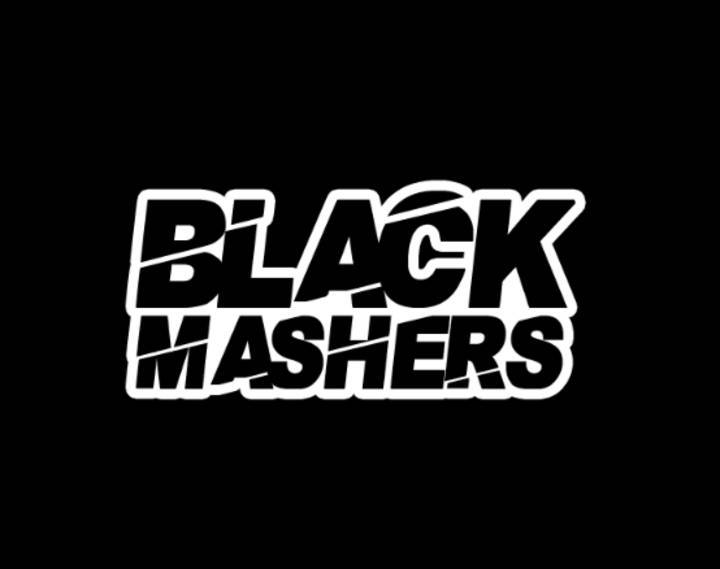 Black Mashers Tour Dates