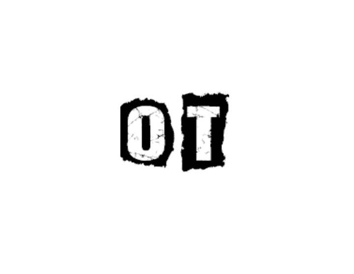 OV Tragedy Tour Dates