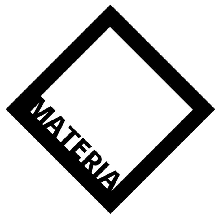 Materia Music Tour Dates