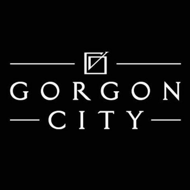 Gorgon City @ Vector Arena - Auckland Central, New Zealand
