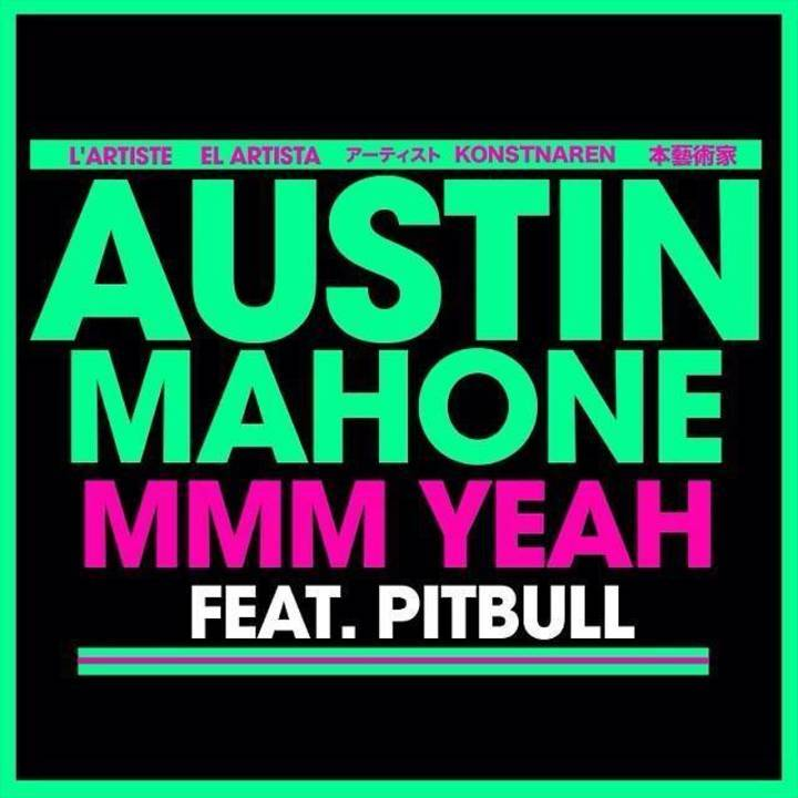 Austin_Mahone Tour Dates