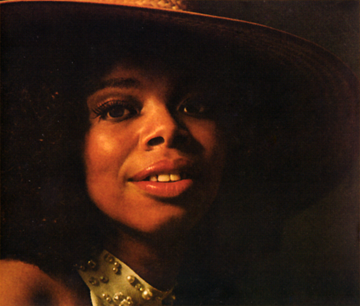 Millie Jackson Tour Dates