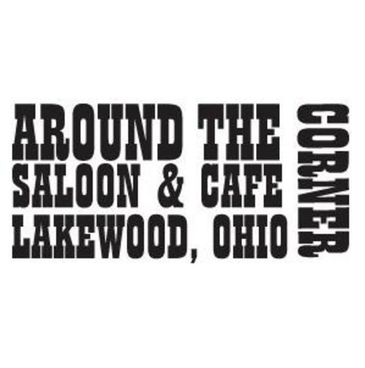 Around the corner lakewood