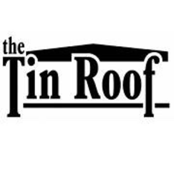 Tin Roof Tour Dates