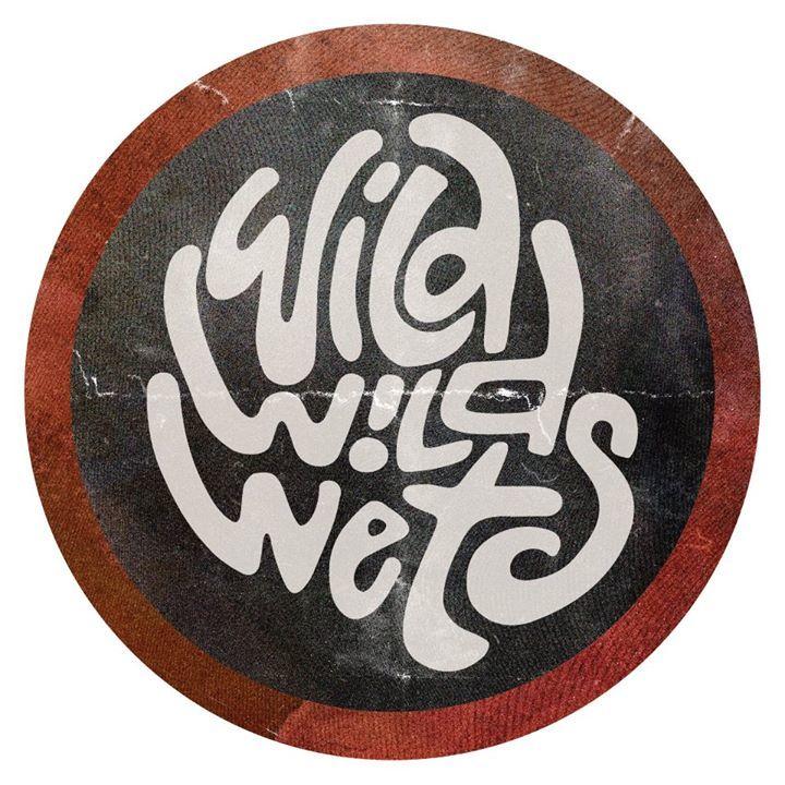 WILD WILD WETS @ Los Globos - Los Angeles, CA