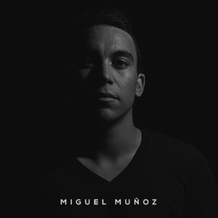 Miguel Muñoz Tour Dates