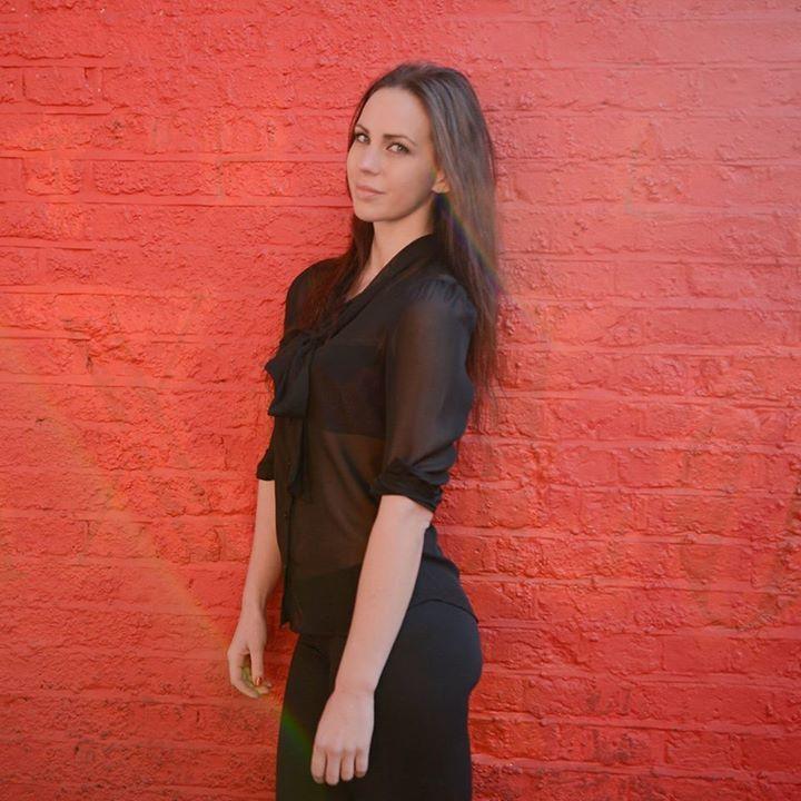 Hayley Quinn @ TBC - London, United Kingdom