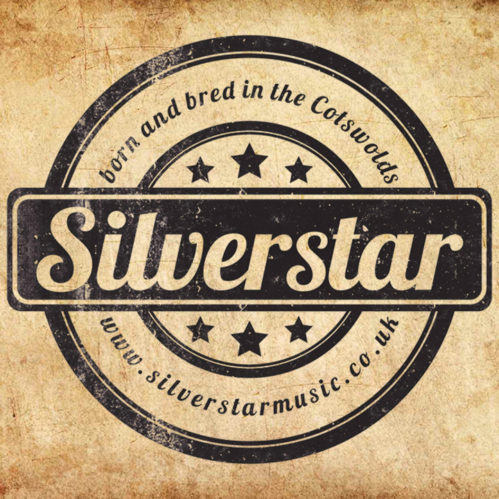 Silverstar - Cotswold Covers Band Tour Dates