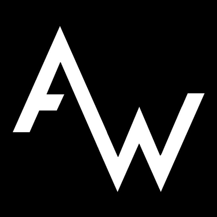 Alex Wood @ Venue 578 - Orlando, FL