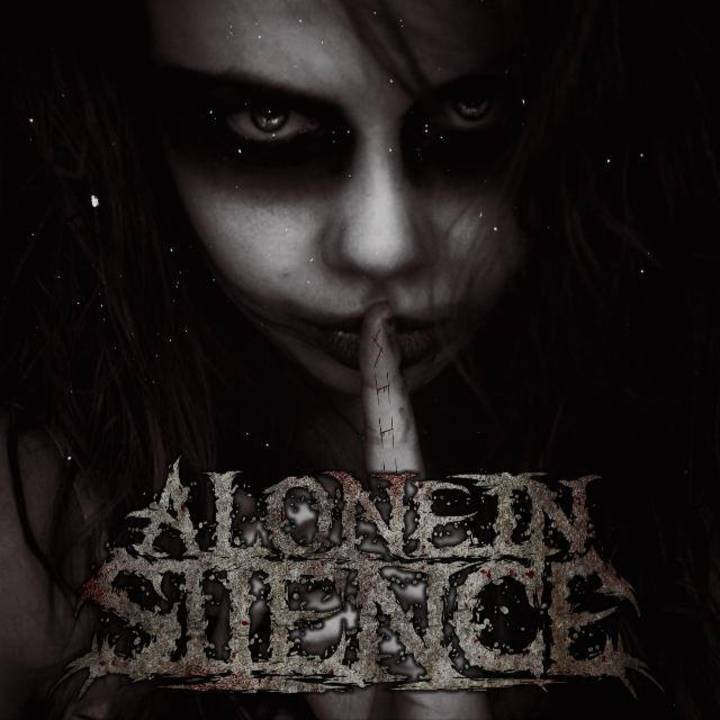 Alone In Silence Tour Dates
