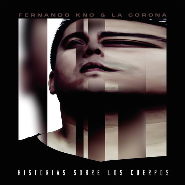Fernando Kno & La Corona Tour Dates