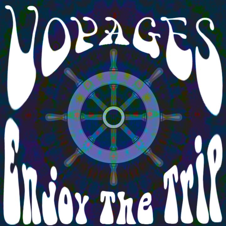 Voyages Tour Dates