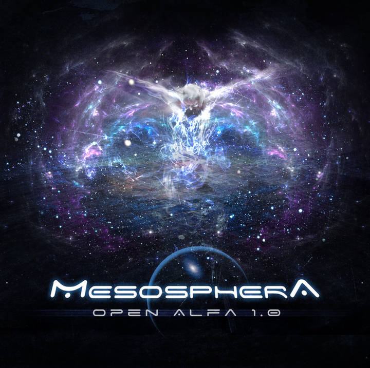 Mesosphera Tour Dates