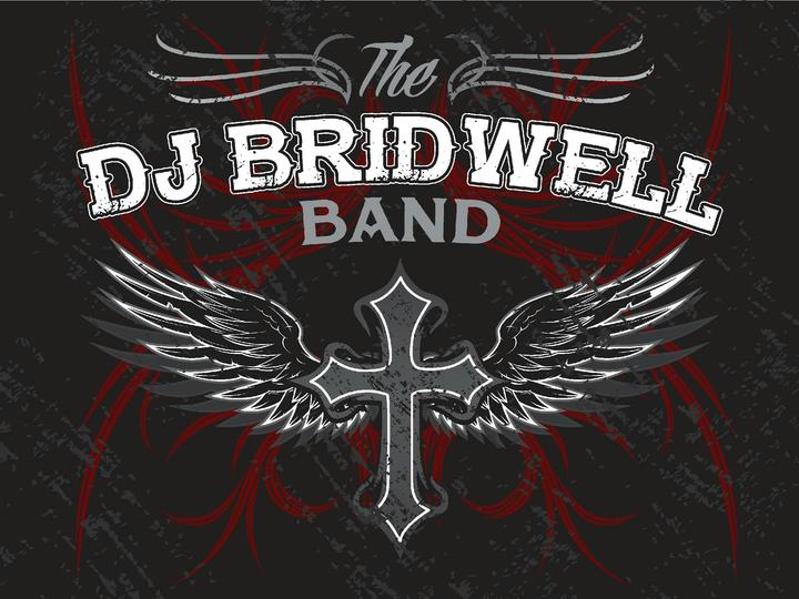 D.J. Bridwell Band Tour Dates