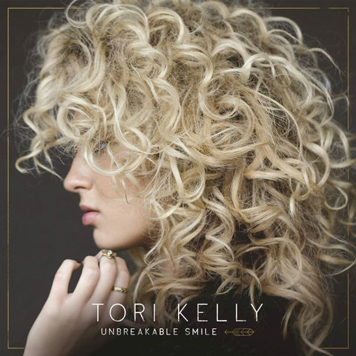 tori kelly @ King Tuts Wah Wah Hut - Glasgow, United Kingdom
