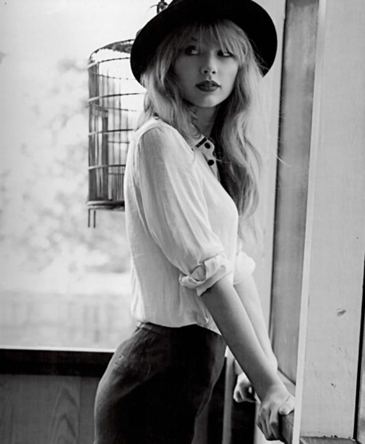 Taylor Swift + Taylor Swift Platinum Seating