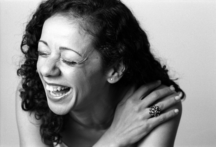 Luciana Souza Tour Dates