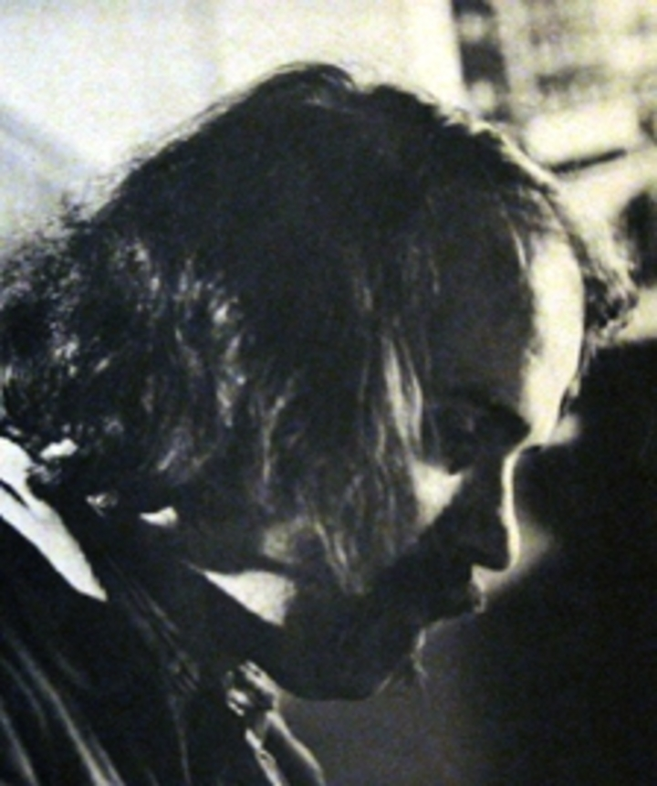 Wolfgang Dauner Tour Dates